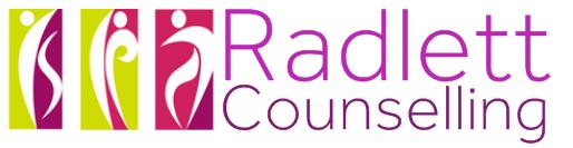 Radlett Counselling